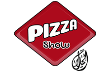 Pizza Show livre pizza 7/7